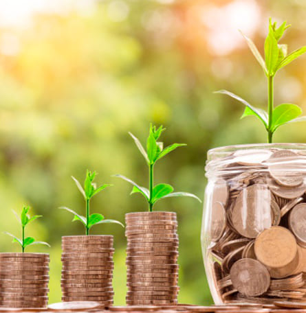 business-step.jpg