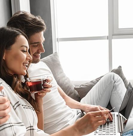 Ипотечный кредит под залог недвижимости сбербанк